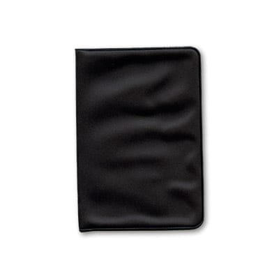 Plastic Wallet for Cards - Trick