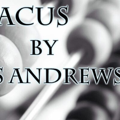 Abacus by Rus Andrews eBook DOWNLOAD