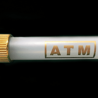 Portable ATM by Mr. Maric - Trick
