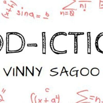 Add-iction by Vinny Sagoo video DOWNLOAD