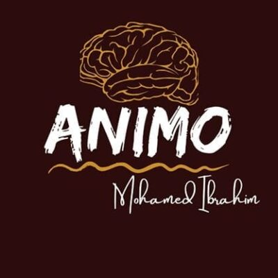 Animo by Mohamed Ibrahim video DOWNLOAD
