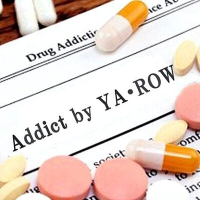 Addict by YA-ROW video DOWNLOAD