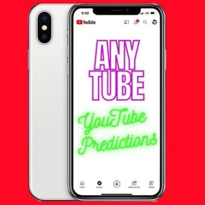 AnyTube by Amir Mughal video DOWNLOAD