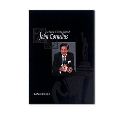 Award Winning by John Cornelius - eBook DOWNLOAD
