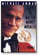 Money Miracles Ammar- #3 video DOWNLOAD